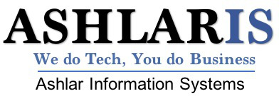 Ashlar Information Systems